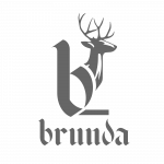 brunda_Tavola disegno 1