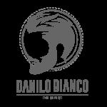 danilo_Tavola disegno 1