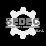 sedec_Tavola disegno 1